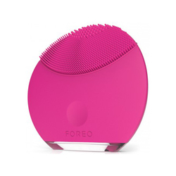 FOREO����¶�Ⱦ�͸������