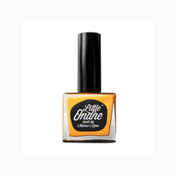 小奥汀L016橙黄
