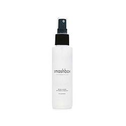 Smashbox化妆刷清洁剂