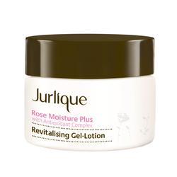 玫瑰衡肤保湿凝乳