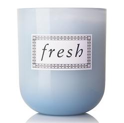 Fresh馥蕾诗清酒微醺香薰蜡烛