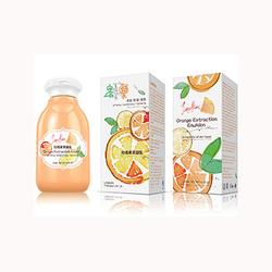 蜜�柑橘�萃凝乳