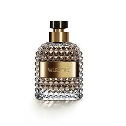 Valentino男士淡香水