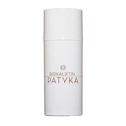 帕蒂卡菁萃赋活保湿卸妆乳