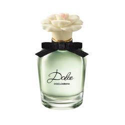 杜嘉班纳真爱西西里淡香水