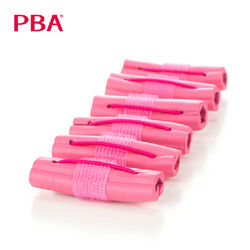 PBA海绵卷发卷