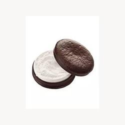 【其他】The saem得鲜巧克力派护手霜