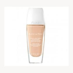 法国娇兰珍珠肌透白保湿焕彩粉底液