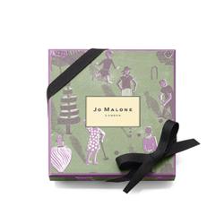 祖·玛珑香皂礼盒