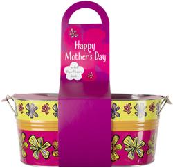 LUSH快乐妈妈礼盒