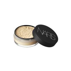NARS裸光奇肌蜜粉/光透感蜜粉/散粉