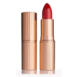 【其他】Charlotte Tilbury Kissing CT 凝润轻吻唇膏