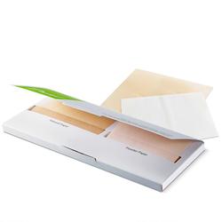 【其他】CNP双效吸油纸