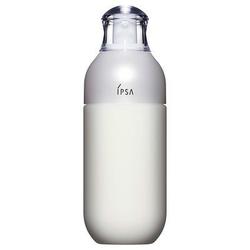 IPSA茵芙莎自律循环美肌液EX3