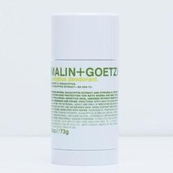 【其他】MALIN+GOETZ尤加利体香膏