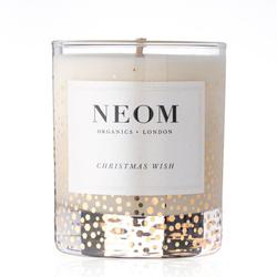 【其他】NEOM 新年祝愿香氛蜡烛(2016限量版)