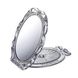 Jill Stuart吉尔・斯图亚特古典幻钻折叠镜