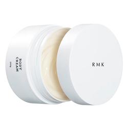 RMK身体润肤霜