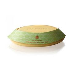 HARNN涵庭柠檬香茅精油皂