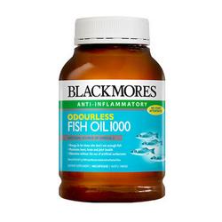 澳佳宝深海鱼油软胶囊