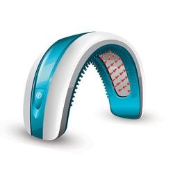 HairMaxLaserBand 82光学健发发带
