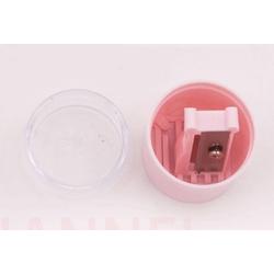 ETUDE HOUSE伊蒂之屋my beauty tool系列粉色卷笔刀