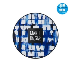 玛丽黛佳印章水光气垫