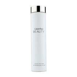 Calvin Klein魅力身体润肤乳