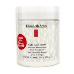 伊丽莎白雅顿8小时持久深层修护润肤体霜