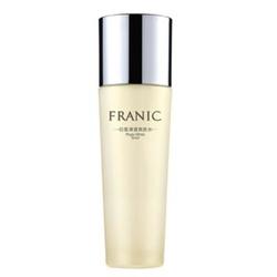 法兰琳卡白皙清透爽肤水