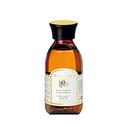 ALQVIMIA击脂塑形油