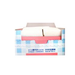 草木良品纸纤维化妆棉
