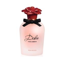 杜嘉班纳甜蜜玫瑰香氛