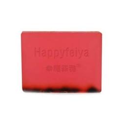 幸福菲雅玫瑰美白养颜精油芳疗皂