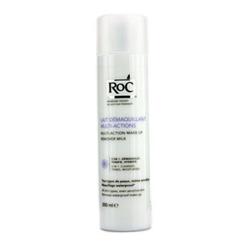 ROC多效卸妆液