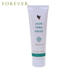 Alchimie Forever芦荟润肤�ㄠ�