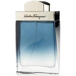 菲拉格慕蓝色经典男士淡香水