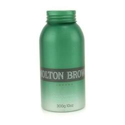 MOLTON BROWN白桦放松浴盐