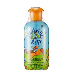 【其他】婴儿杏果滋养洗发水