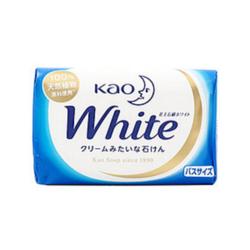 花王美白清洁花香香皂