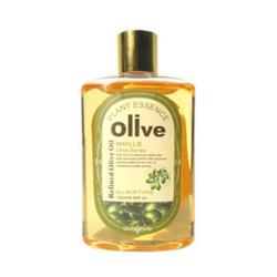 玛贝拉橄榄精纯橄榄油