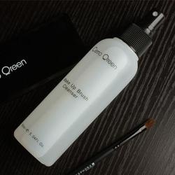 【其他】Cerro Qreen专业化妆刷清洁液