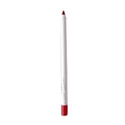 【其他】Colourpop唇线笔