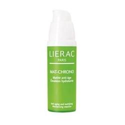 丽蕾克净肤维生素保湿乳液