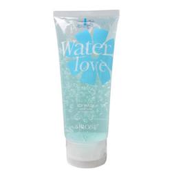 白皙水之恋水润活肤冰晶膜
