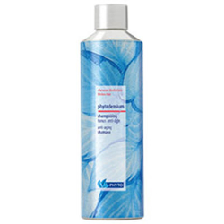 发朵活力洗发乳