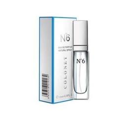 【其他】N6女士香水