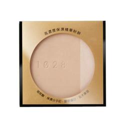 【其他】1028 VISUAL THERAPY高温度保湿精华粉饼