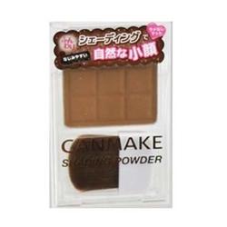 【其他】巧克力修容粉