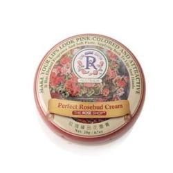【其他】The Rose Shop玫瑰臻品花蕾膏